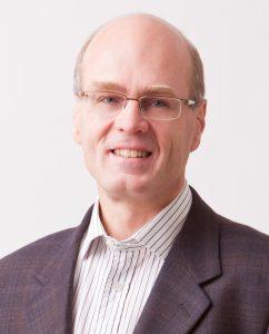 Björn Ottersten